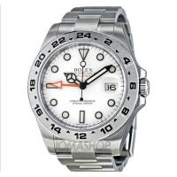 how much are rolex watches for men how much a rolex cost