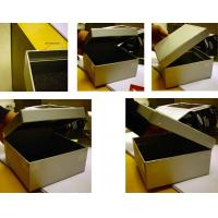 Buy cheap beautiful cake box from wholesalers