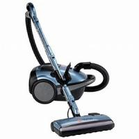 Buy cheap Hoover Duros Canister Vacuum Cleaner, Model S3590 from wholesalers