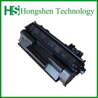 Buy cheap Cheap Price Compatible Toner For HP CF280A 80A Toner Cartridge from wholesalers