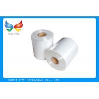 Safe OPS Shrink Film Cold Resistant Paint Protection Film 73% - 80% Shrinkage