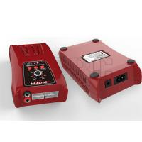 Buy cheap AC  / DC 50 Watt 5A 15 Cells Nicd Battery Charger for RC Helicopter from wholesalers