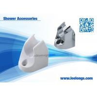 Buy cheap OEM Bathroom Shower Accessories Hand Shower Holder With ABS Plastic Material from wholesalers