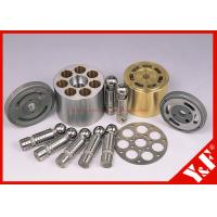 Buy cheap Excavator Hydraulic Pump Parts product