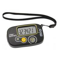 Buy cheap 3V(CR2030) USB Multifunctional ElectronicPedometer SP-PD200, Record Data within 30 Days from wholesalers