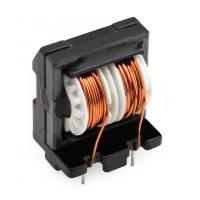 Buy cheap Low Temperature Rising Filter Inductor for Switch Power Supplyand TV product