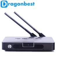 Buy cheap RK3288 Android Tv Box Quad Core CS4K rk3288 4k Quad Core Support Airplay Mirroring / DLNA from wholesalers