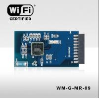 Buy cheap Forinx SDIO WIFI from wholesalers