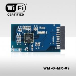 Buy cheap Forinx SDIO WIFI product
