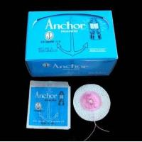 Buy cheap ANCHOR Gas Mantles from wholesalers