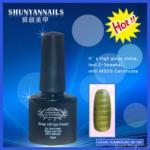 Buy cheap Magic Gel Polish from wholesalers