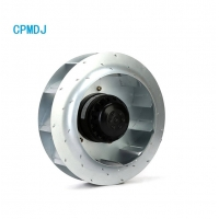 Buy cheap Stainless Steel 60W 530M3/H High Cfm Centrifugal Blower Fan Blower product