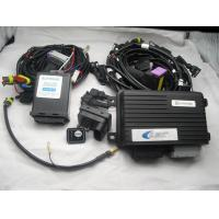 Buy cheap LPG CNG ECU for 5, 6 and 8 Cylinder Injection Cars from wholesalers