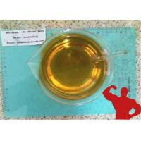 Buy cheap Real Anabolic Steroids For Weight Loss Letrozole Femara 112809-51-5 from wholesalers