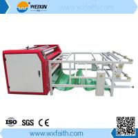 Buy cheap Industrial Sublimation Digital Textile Printing Machine from wholesalers