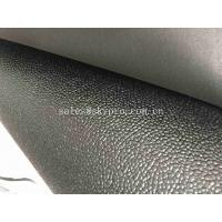 Buy cheap Tensile Strength 4Mpa Rubber Mats Orange Peel Pattern Rubber Horse Stable Mat Cow Mats product