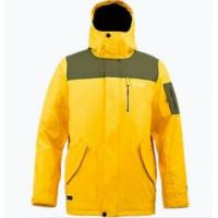 Buy cheap High quality lady wholesale ski clothing,ski wear from wholesalers