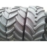 Buy cheap radial tractor tire 420/85R28 from wholesalers