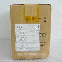 Buy cheap HF154S-A48 Mitsubishi Servo Driver MR-J3 Series Servo Driver Servo Motor Original adn New from wholesalers