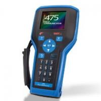 Buy cheap Low price The 475 Field Communicator from wholesalers