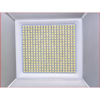 Buy cheap Exterior Industrial LED Flood Lights 200W , SMD2835 LED Outside Flood Lights from wholesalers