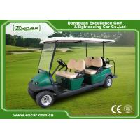 Buy cheap 48 Voltage Club Car 6 Passenger ADC Spring Hydraulic Shock Absorbers from wholesalers