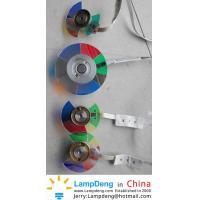Buy cheap Color Wheel for Sanyo projector, Sharp projector, Smart projector, Lampdeng China from wholesalers