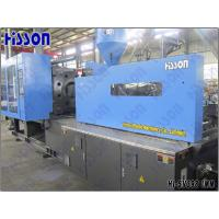 Buy cheap High Speed Servo Motor Injection Moulding Machine With 12 Cavities from wholesalers