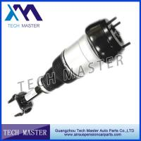 Buy cheap Front Left Mercedes-Benz Air Suspension Parts Air Shock Absorber W166 1663202513 from wholesalers
