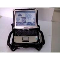 Buy cheap VAG 1652 TIS Techstream Scantool from wholesalers