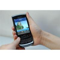 Buy cheap Blackberry Torch 9800,Original BlackBerry Tour Niagara 9630 Storm 9530 9500 Bold 9000 Curve 8900 833 from wholesalers