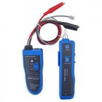 Buy cheap Wire Tracker / Cable Fault Locator product