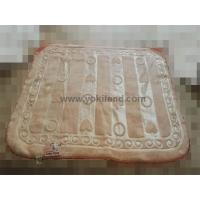 Buy cheap cotton baby quilt from wholesalers