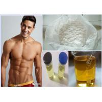 Buy cheap Injectable Steroid Powder Durabolin Nandrolone Phenylpropionate CAS 62-90-8 from wholesalers