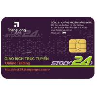 Buy cheap smart card/IC card/ID card from wholesalers