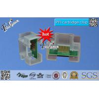 Buy cheap Compatible 700ml Ink Cartridge PFI-706 Chip For Canon Imageprograf IPF9400s , IPF9410s Printer from wholesalers
