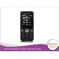 Buy cheap Unlocked Sony Ericsson K530 K530i MP3 Cell Mobile Phone from wholesalers