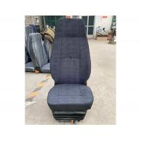 Buy cheap SEAT ASSEMBLY, seat assy, Truck seat assy, Truck Seat from wholesalers
