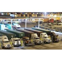 Buy cheap USA Los Angeles New York Dallas Customs Clearance Broker High Reliability from wholesalers
