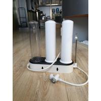 Buy cheap Countertop Household Reverse Osmosis Drinking Water Filter , Residential Water Filters from wholesalers