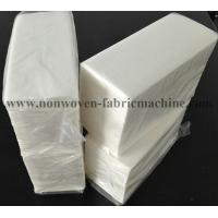 Paper hand towels for bathroom quality paper hand towels for bathroom for sale for Bathroom hand towels disposable