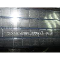 Buy cheap MC68HC705B16CFN--- High-density Complementary Metal Oxide Semiconductor (HCMOS) Microcomputer Unit  from wholesalers