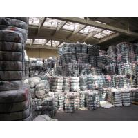 Buy cheap Winter / Summer Used Clothing In Bales Second Hand Clothes Wholesale for Male / Female from wholesalers