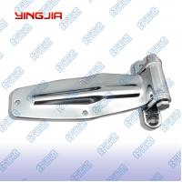 Buy cheap 01112-1 Hinge from wholesalers