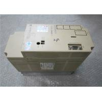 Buy cheap Industrial Servo Drives  Yaskawa SERVOPACK 200/230V 3 PHASE 12A 1.8 KW 2.41HP SGDB-20ADS from wholesalers