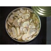 Buy cheap Canned mushrooms from wholesalers