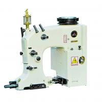 Buy cheap Bag closer sewing machine for packing industry from wholesalers