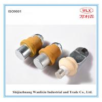 Buy cheap Wholesale Sub-merged deoxidized immersion molten steel sampler from wholesalers