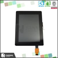 Buy cheap Medical HVGA Resolution 3.5 Inch Touch Screen 320x480 Dots / Capacitive Touch Panel from wholesalers