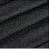 Buy cheap 100D Polyester Ponte De Roma Knit Fabric Yarn Dyed Strong Hydroscopic from wholesalers